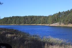 The Archipelago Trail