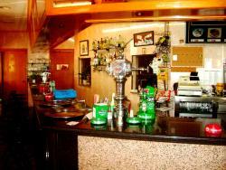 Bar la Charca