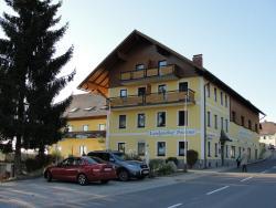 Hotel & Landgasthof Pointner