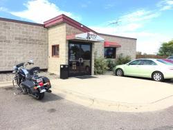 Hawk's Sports Bar & Grill