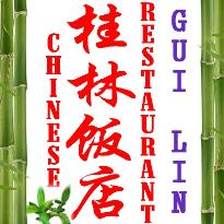 Guilin Chinese Restaurant