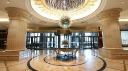Salão do hotel (150866624)