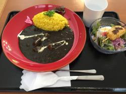 Michi-no-Eki Oto Sakurakaido
