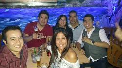 Cohiba Club
