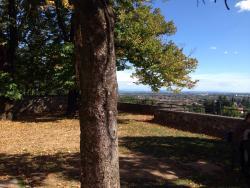 Osteria al Panorama