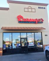 Durango's Restaurant