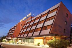 Hotel Executive