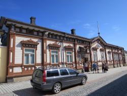 Marela Museum House