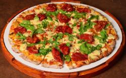 Nalu Pizzas