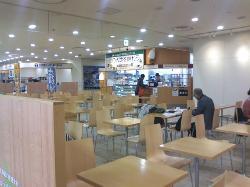 Cafe Norte Sapporo