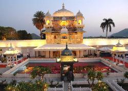 Shri Sanwariya Tours-Day Tours