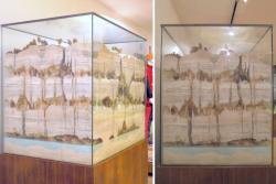 Museo Speleo Paleontologico e Archeologico