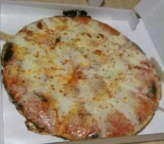 Pizzeria Del 333