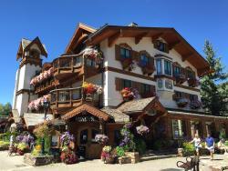 Vail / Beaver Creek Resort