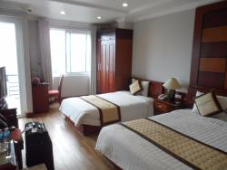 Royal Hotel Tuyen Quang