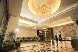Li Shiuan International Hotel