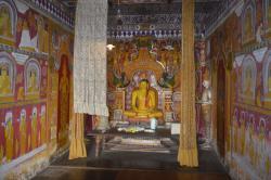 Asgiriya Maha Viharaya
