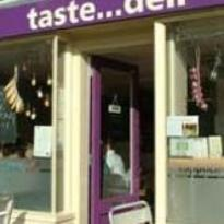 Taste Deli Henfield