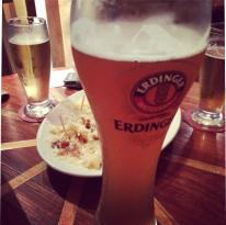 Casebre Cervejaria