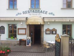 Restaurace jednička