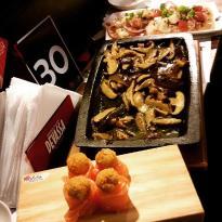 Kyodai Oriental Food