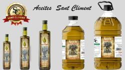 Almazara Sant Climent