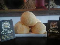 Cafe e Prosa
