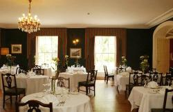Castle Grove Country House & Restaurant