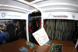 Hesperides Underwater Solutions