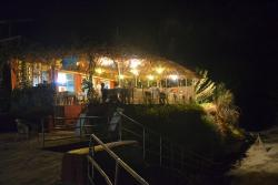 Taverna Galini