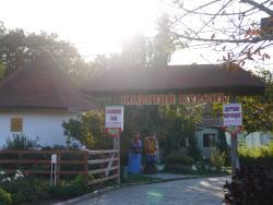 Kazachiy Kuren