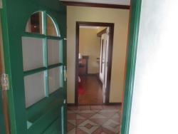 Aldeia de Fonte - view into our suite