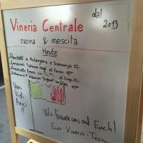 Vineria Centrale