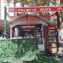 Palmiye Bufe