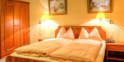 Altstadthotel-Athos