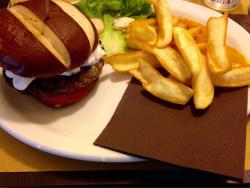 Rotello Giropizza & Burger