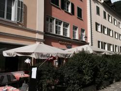Ristorante Ticino