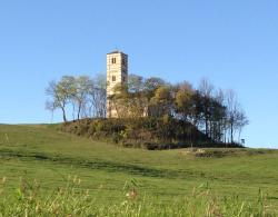 Chiesa dei Santi Nazzaro e Celso