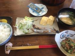 Shimayado Nankuru