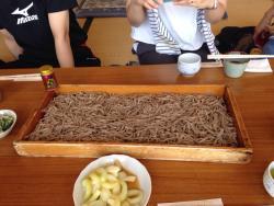 SHINJISOBA MITSUI