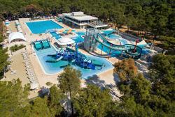 Aquapark Cikat