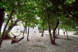 Laoliang Island Resort