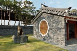 Semiwon