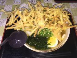 Koizumi Udon Restaurant