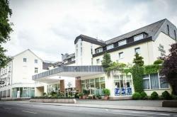 Hotel Deutscher Hof