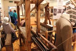 Kildonan Museum