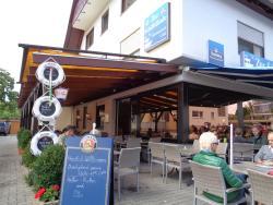 Restaurant Zur Schiffslande