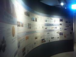 Adalar Museum