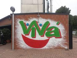 Self Service Viva
