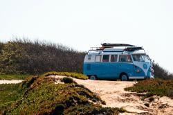 SurfinPortugal